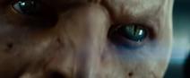 Battleship 2012 first look of alien 720p Bluray 2-16 screenshot