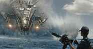 Battleship-movie-featurette