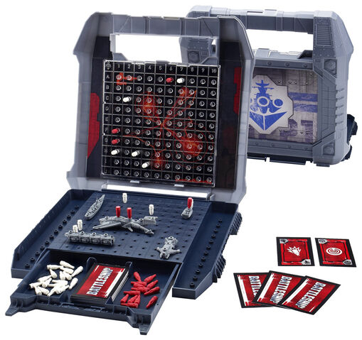File:CLASSIC BATTLESHIP MOVIE EDITION GAME out of pack.jpeg