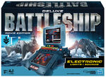 Battleship Movie Edition Games