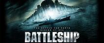 Battleship-2012-Movie-Title-Banner