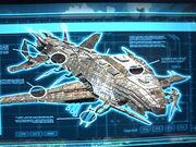 Battleship pictures 003