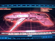 Battleship pictures 011
