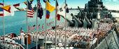 Battleship film SS 03