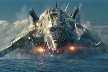 Battleship (1)