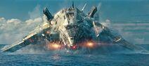 Alien-Ship-in-Battleship-2012-Movie-Image