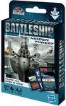 Battleship cards