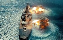 Battleship trailer img 2356
