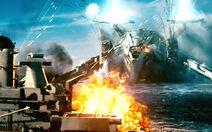 120911 battleship