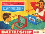 Battleship (game)