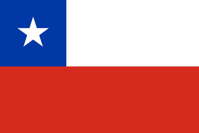 File:ChileFlag.png