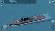 RMSWolfgangAusf2