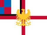 Royal Telosian Navy