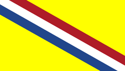 Borneoflag