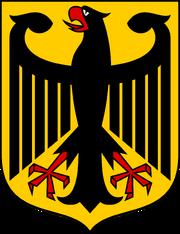 Bundesadler 1