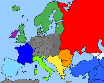 BSCFEuropa4-21-17