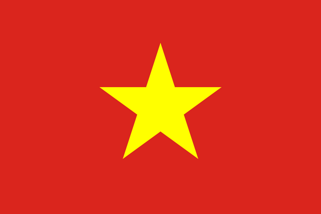 File:Flag of Vietnam 1.png