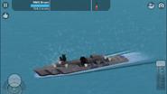 RMSBrunoAusf2
