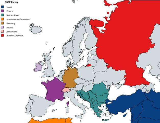File:European Map 2.0.jpeg