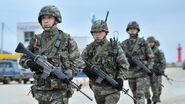 ROK Army 2