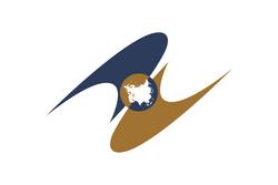 EAU flag