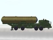 MAZ-5596 TEL
