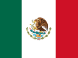 People's Democratic Socialist Republic of Mexico