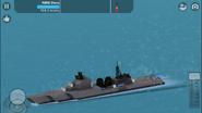 RMSDoraAusf2