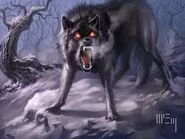 Hellhound
