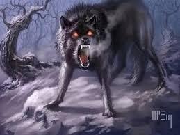 File:Hellhound.jpeg