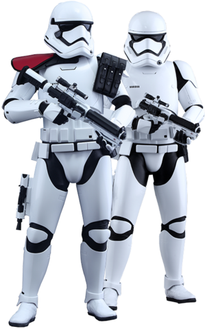 File:9th Legion Troopers.png