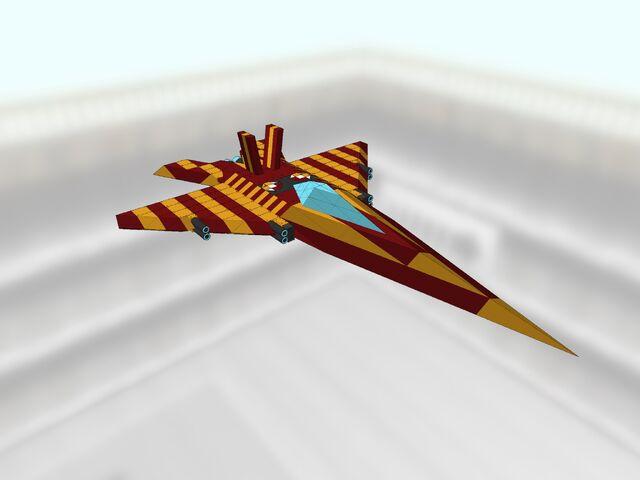 File:Z-101 Dragon.jpeg