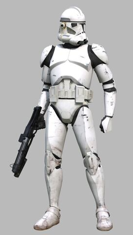 File:Phase ll Armor.jpg