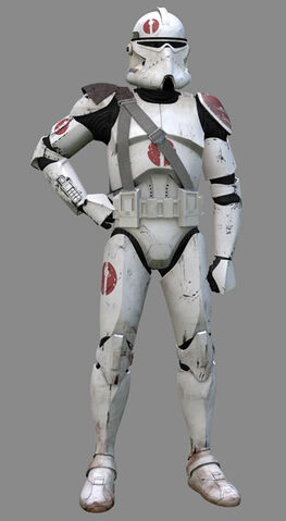 File:Recon Trooper.jpeg