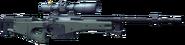 L118A2