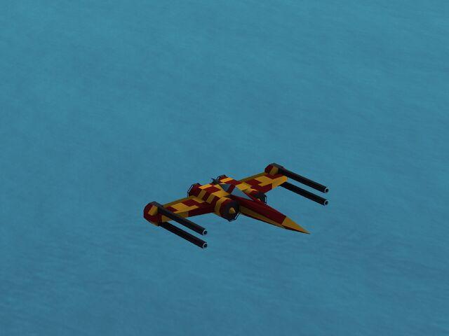 File:Z-91 Super Hunter.jpeg
