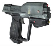 M6G Reach