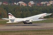 TU-14