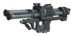 150px-Reach Rocket Launcher Cropped