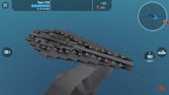 Type 252