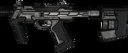 270px-H3-M7SMG-LeftSide