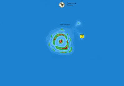AnephArchipelago