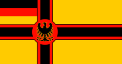 New Batesian Republic
