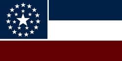 Confederacy of Carolina 15