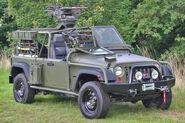Military-jeep-wrangler-j8-8