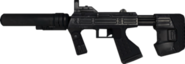 305px-Halo3-ODST Silenced-SMG-02