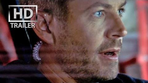 Fast & Furious 7 official trailer (2014) Paul Walker Vin Diesel Dwayne Johnson