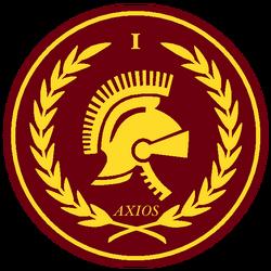 Centurion-I