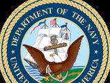 United States Aerospace Fleet