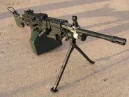 AK-M294-Mk-II-Pretty